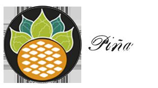 piña1